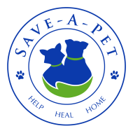 Save-A-Pet's Furry Friends 5K
