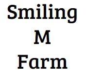Smiling M Farm