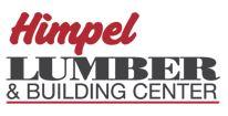 Himpel Lumber