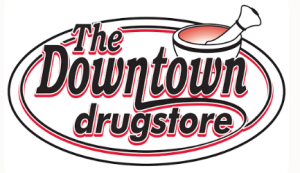Downtown Drugstore