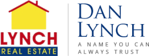 Lynch Real Estate