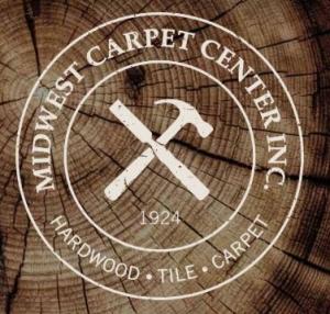 Midwest Carpet