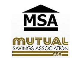 Mutual Savings