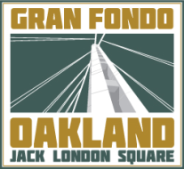 Oakland Gran Fondo
