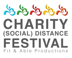 Charity (Social) Distance Festival
