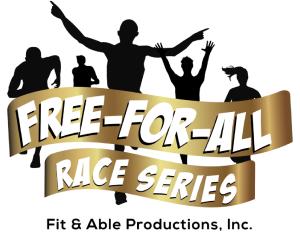 Cary Greenways Half-Marathon on