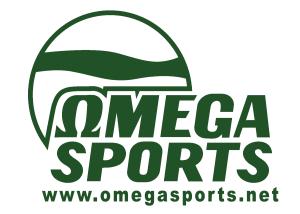 Omega Sports - Crossroads Plaza