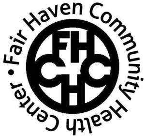 Fair Haven Community Health Center
