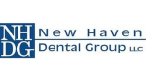 New Haven Dental Group llc