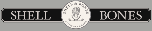 Shell and Bones Oyster Bar and Grill