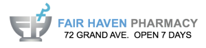 Fair Haven Pharmacy