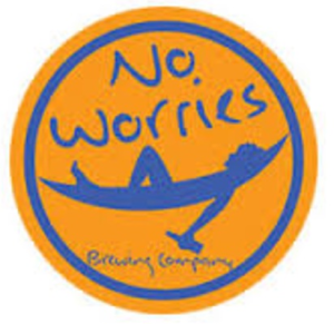 No Worries Brewery