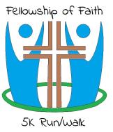 Fellowship of Faith 5k