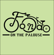 Fondo on the Palouse