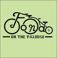 Fondo on the Palouse