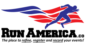 Run America