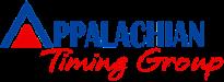 Appalachain Timing Group