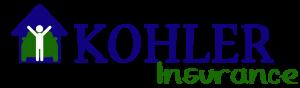 Kohler Insurance
