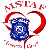 Michigan State Troopers Assistance Fund 5k Run/Walk