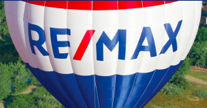 Re/Max Achievers by the Sea