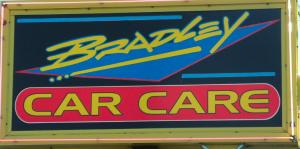 Bradley Car Care