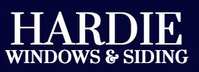 Hardie Windows & Siding