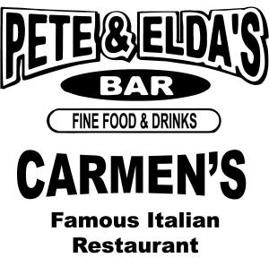 Pete & Elda's