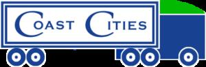 Coast Cities Equipment Sales