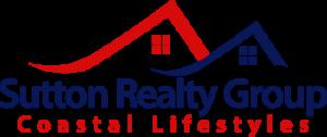 Sutton Realty Group - Coastal Lifestyles