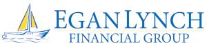 Egan Lynch Financial Group