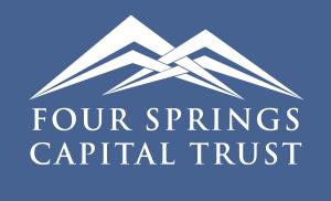 Four Springs Capital