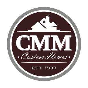 CMM Construction