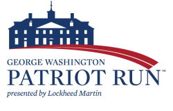 George Washington Patriot Run