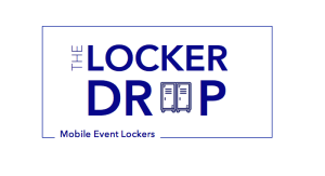 The Locker Drop