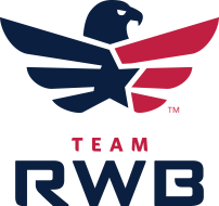 Team RWB Freedom 4 Mile Beach Run and Walk