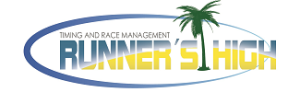 Runner's High Timing and Race Management LLC
