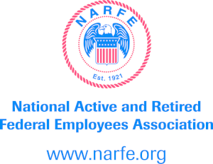 National Active and Retired Federal Employees Association (NARFE)
