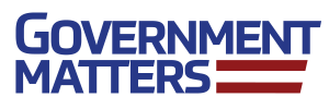Government Matters