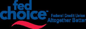 FedChoice