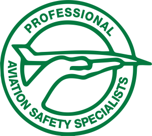 Professional Aviation Safety Specialists (PASS)