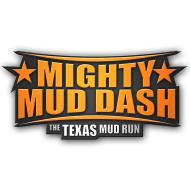 Mighty Mud Dash Volunteers - UHABSA