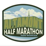 Altamont Challenge 20k