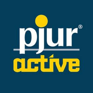 Pjur Active