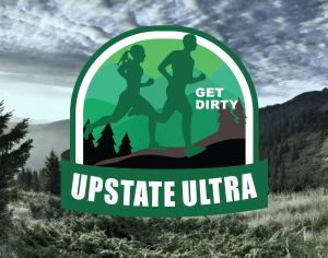Upstate Ultra