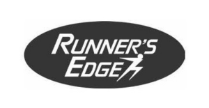 Runner's Edge TOBAY Triathlon and Tri-Relay presented by