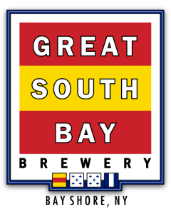 Great South Bay Brewery