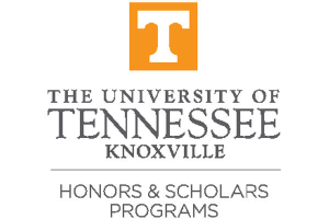 Honors and Scholars Program
