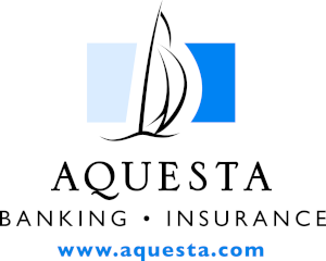 Aquesta Bank and Insurance
