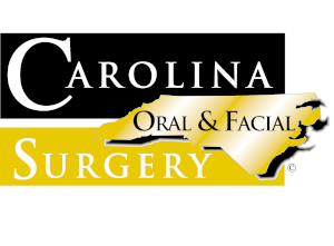 Carolina Oral and Facial Surgery