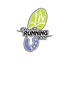 Butterfly Run: The Charlotte Running Company